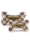 Haute Diggity Dog Toy