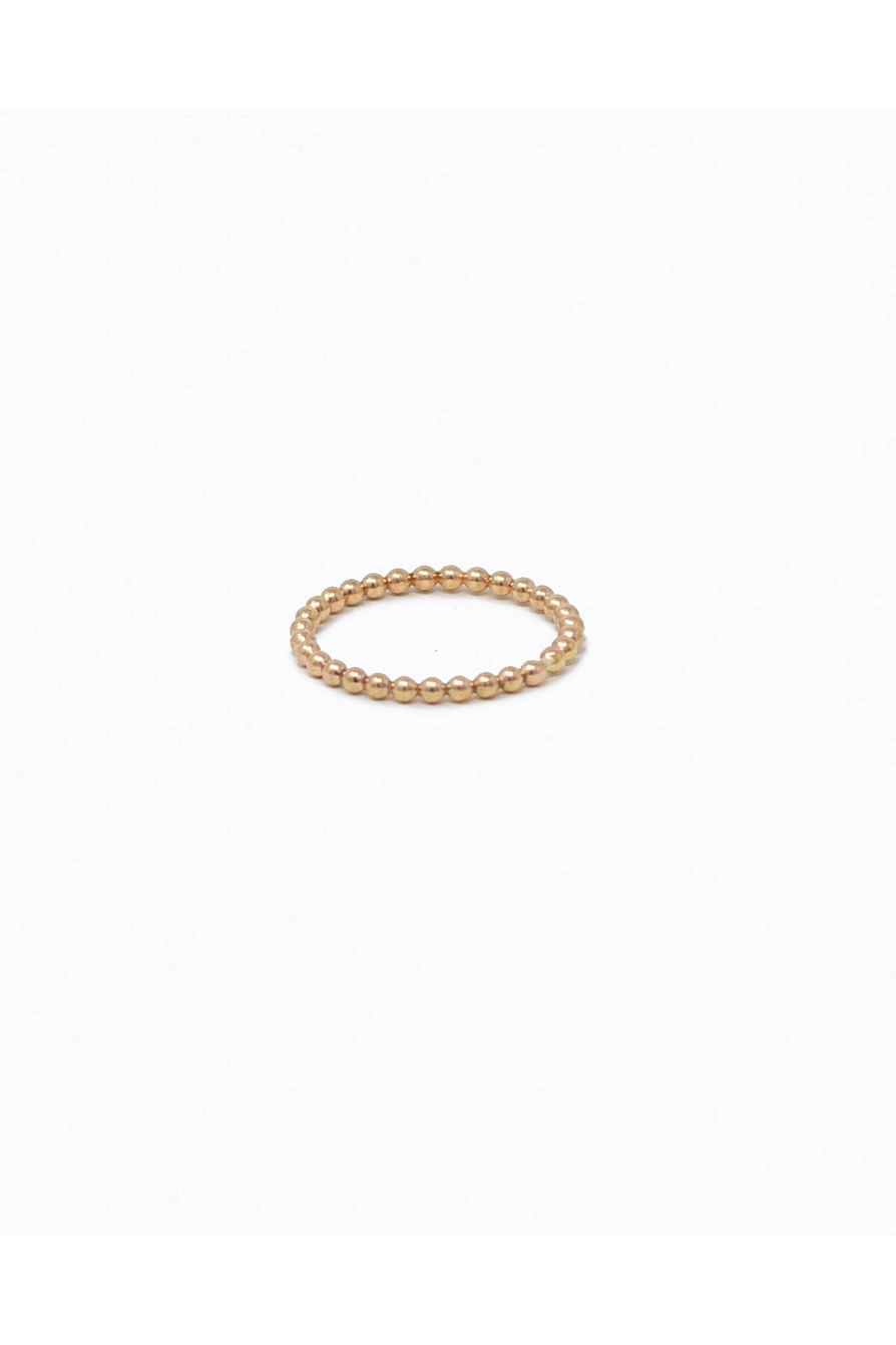 Able Caesar Ring