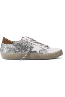 Paula Sparkle Sneakers