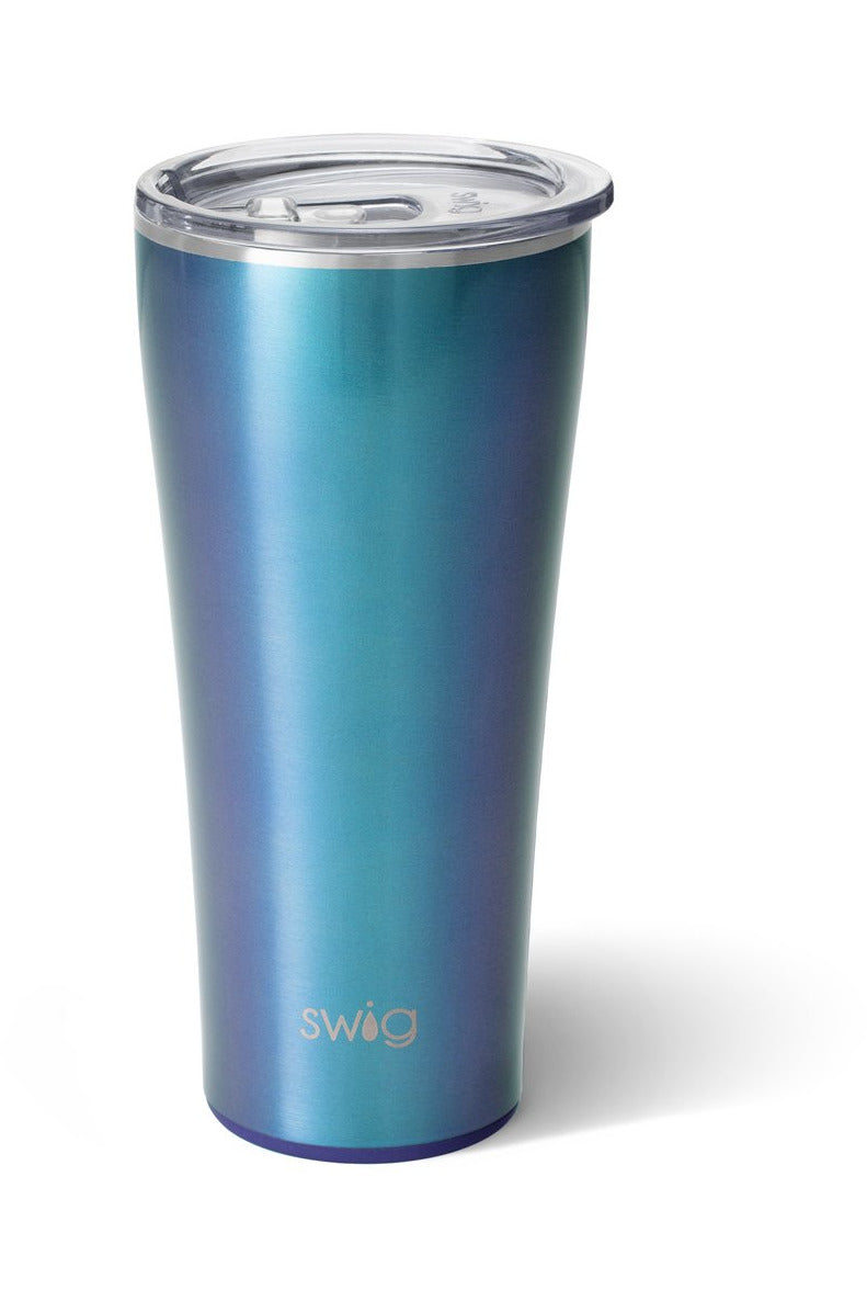 Swig 32 oz. Stainless Steel Tumbler
