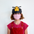 Children's Bee