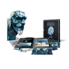 Game of Thrones - Wintercroft - White Walker - Mask Book