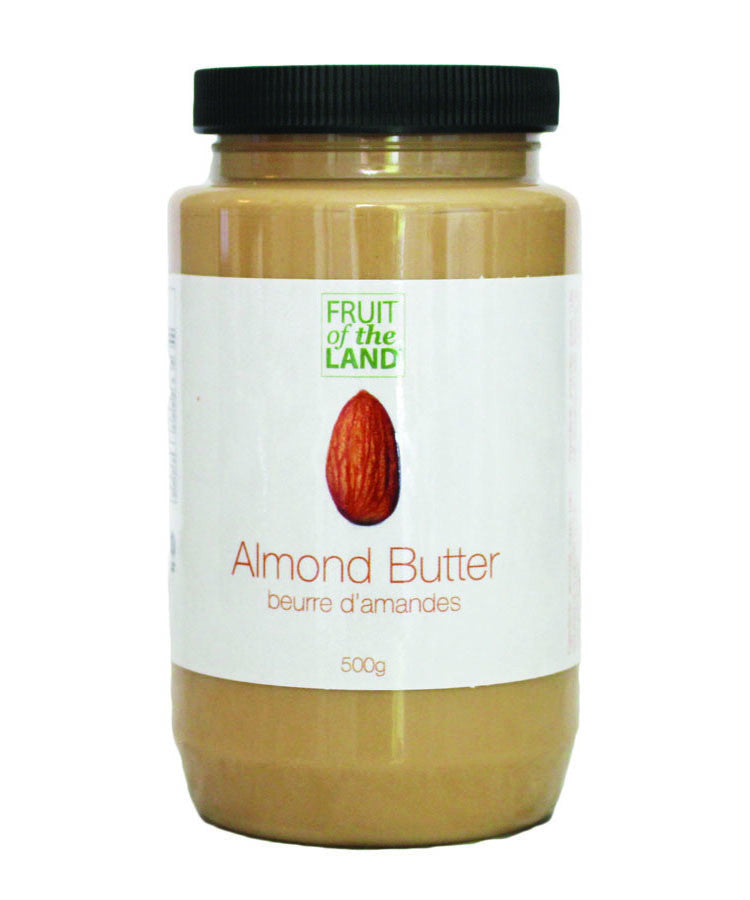 Load image into Gallery viewer, Almond Butter