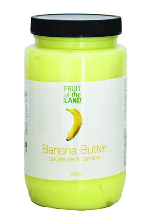 Load image into Gallery viewer, Banana Butter case of 12