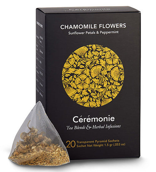 Load image into Gallery viewer, Chamomile Flowers