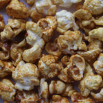 Fruit of the Land Honey Popcorn