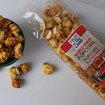 Fruit of the Land Maple Popcorn