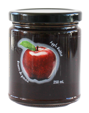 Kurtz Apple Butter