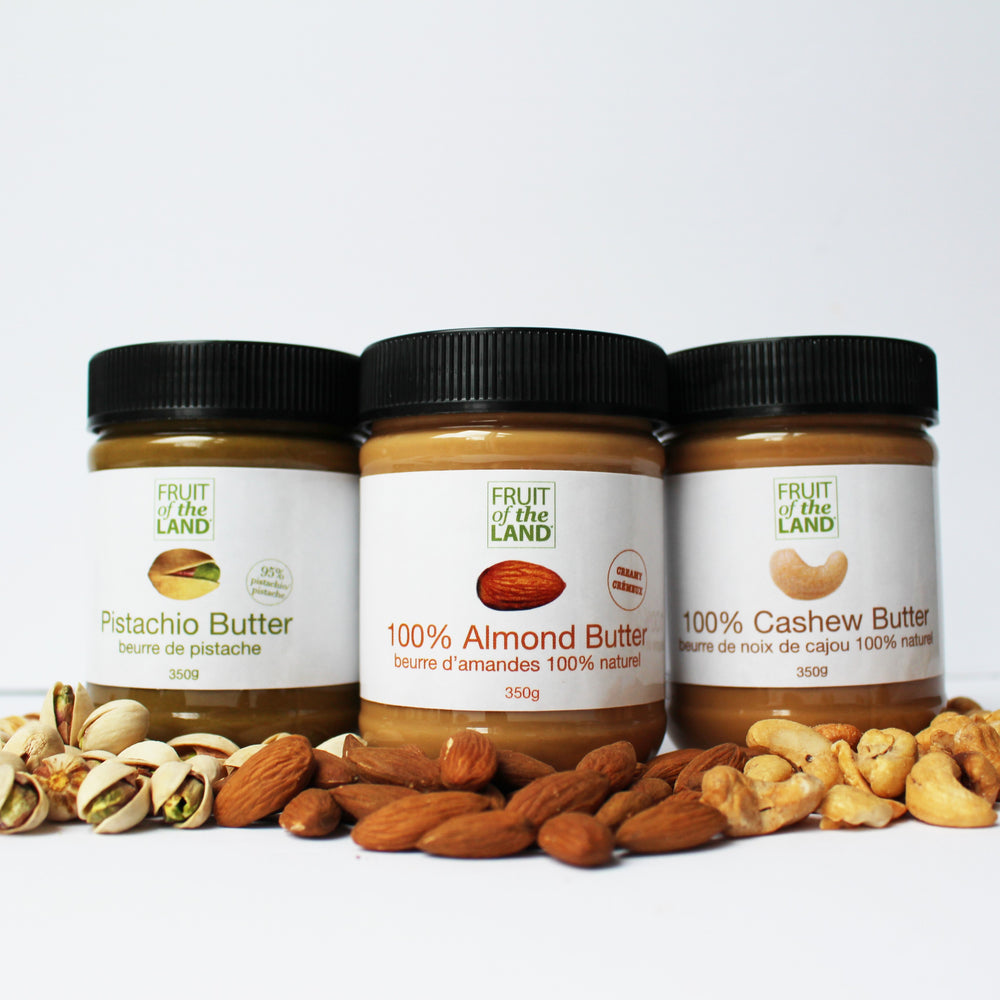Load image into Gallery viewer, 100% Almond Butter