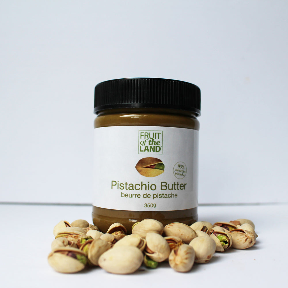 Load image into Gallery viewer, 95% Pistachio Butter
