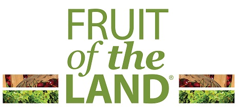 Fruit of the Land