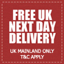 Free UK Delivery - Cyril R. Salter | Trade Suppliers of Luxury Grooming Products