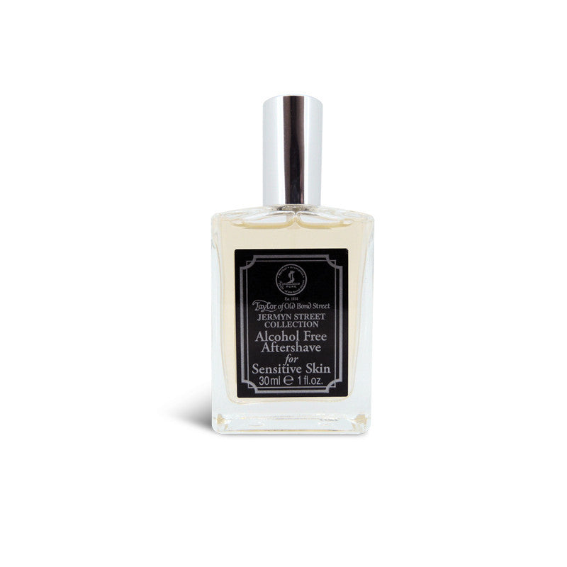 Taylor of Old Bond Street Jermyn Street Collection Aftershave Lotion 30ml - Cyril R. Salter