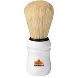 Omega Professional Barber Shaving Brush