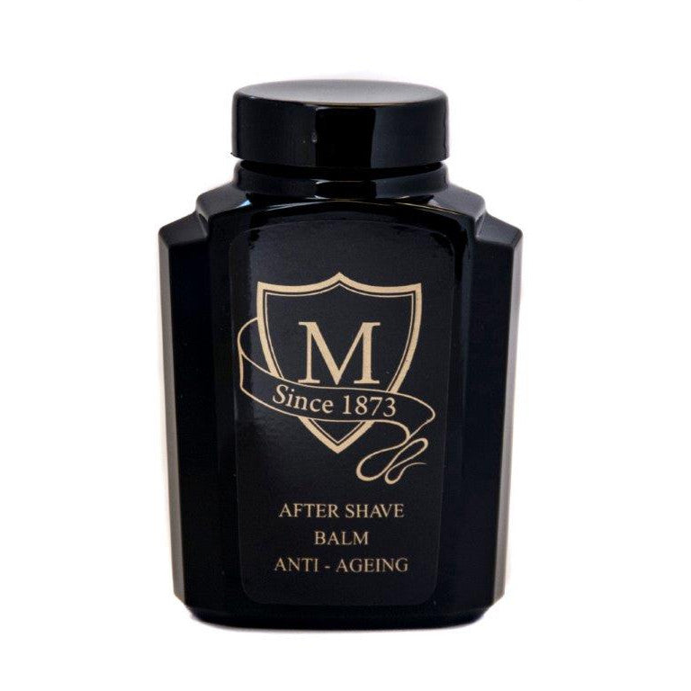 Morgan's Anti-Ageing After Shave Balm 125ml - Cyril R. Salter