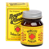 Morgan's Original Hair Darkening Pomade 50g - Cyril R. Salter