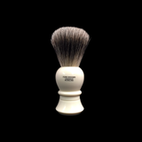 Cyril R. Salter Pure Badger Medium Shaving Brush