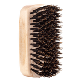 Jack Dean Military Brush - Cyril R. Salter