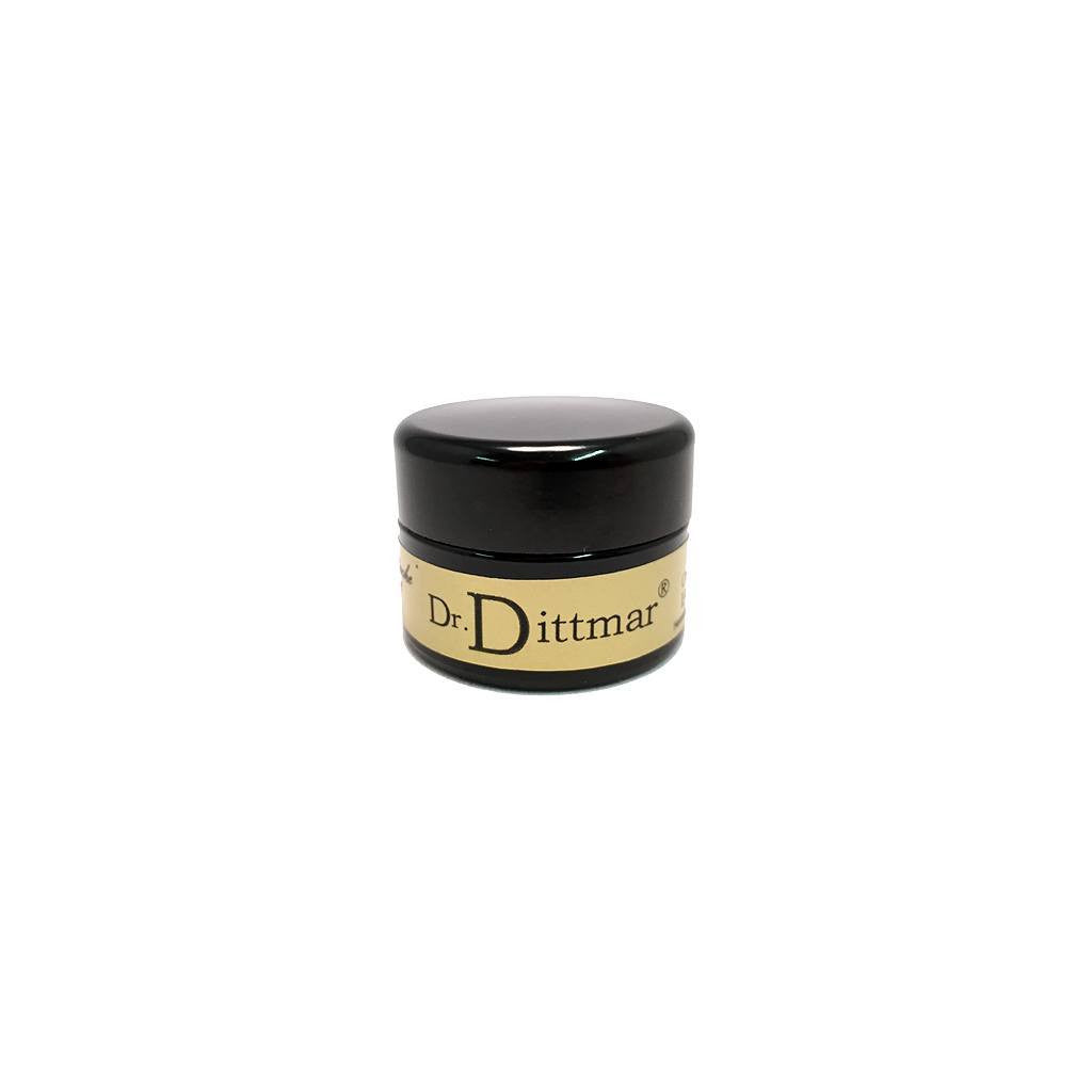 Dr. Dittmar Moustache Wax 16ml - Cyril R. Salter