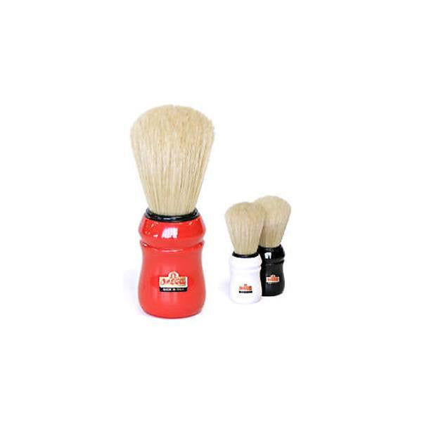 Shaving Brush - Omega Professional Barber Shaving Brush
