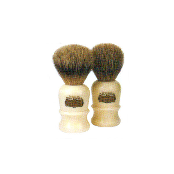 Simpsons 'The Special' Shaving Brush