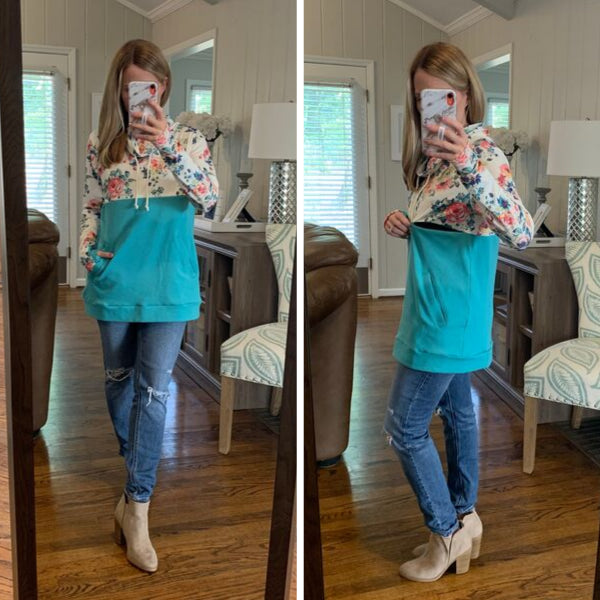 Do You Really Need Nursing Clothes For Breastfeeding