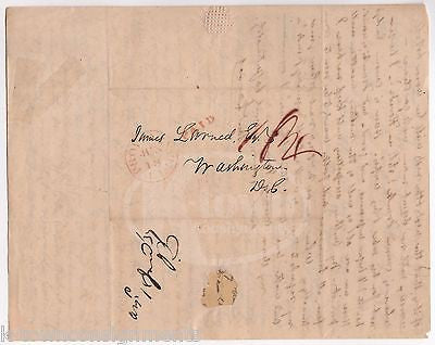 SAMUEL LEONARD AMERICAN DIPLOMAT & EXPLORER AUTOGRAPH SIGNED APPOINTMENT LETTER - K-townConsignments