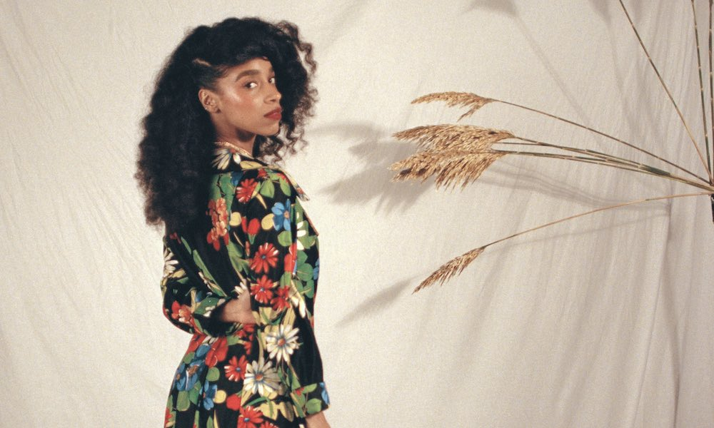 "LIANNE LA HAVAS RETURNS WITH NEW SINGLE ""BITTERSWEET"""
