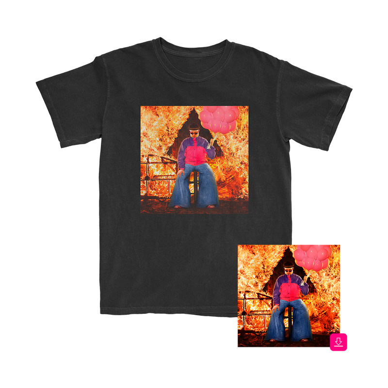 Ugly is Beautiful T-shirt Bundle