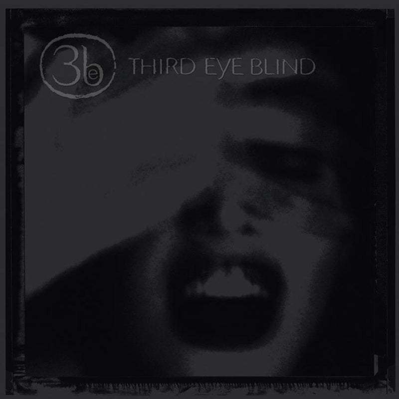 Third Eye Blind: 20th Anniversary Edition (Vinyl) | Third Eye Blind