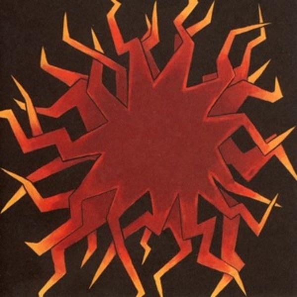 How It Feels To Be Something On (CD) | Sunny Day Real Estate