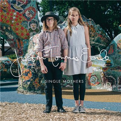Single Mothers | Justin Townes Earle