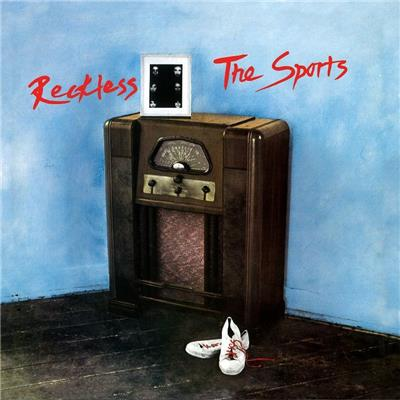 Reckless (Expanded Edition) | The Sports