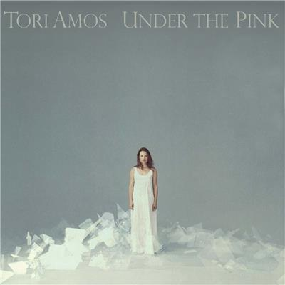 Under The Pink (Deluxe Edition) | Tori Amos