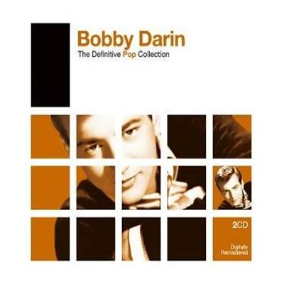 Definitive Pop: Bobby Darin
