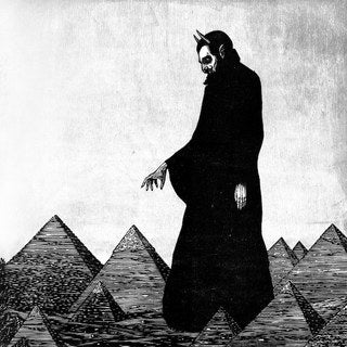 In Spades Afghan Whigs