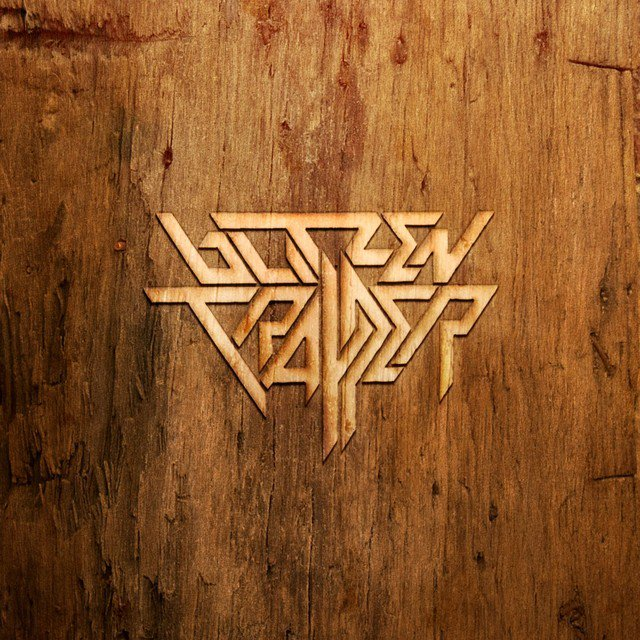 Furr Blitzen Trapper CD