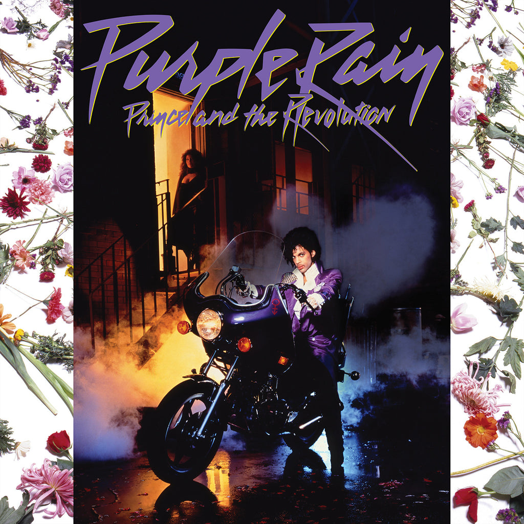 Purple Rain (2CD) - Deluxe Edition