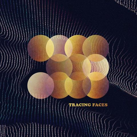 Tracing Faces (CD)
