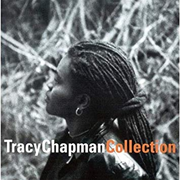 The Collection (CD) | Tracy Chapman