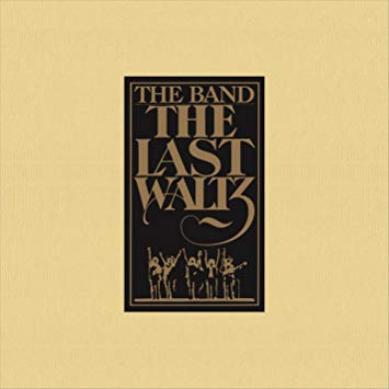 The Last Waltz | The Band