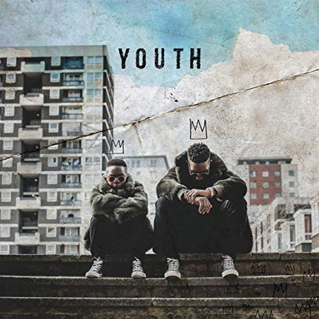 Youth (CD) | Tinie Tempah
