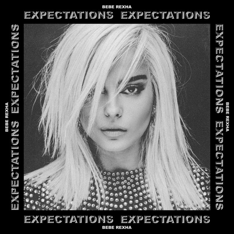 Expectations (CD)