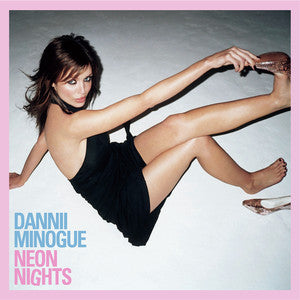 Neon Nights (2CD)