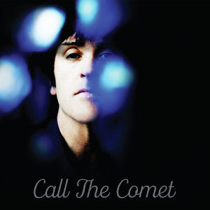 Call The Comet (CD)