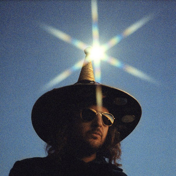 The Other (Vinyl) | King Tuff