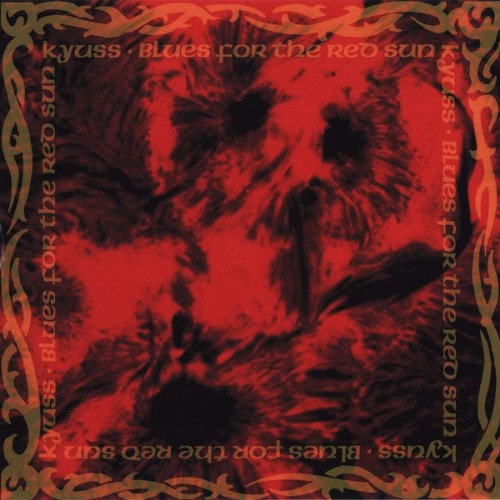 Blues For The Red Sun (CD) | Kyuss