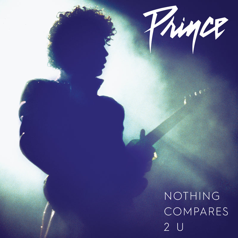 "Nothing Compares 2 U (7"" Vinyl)"