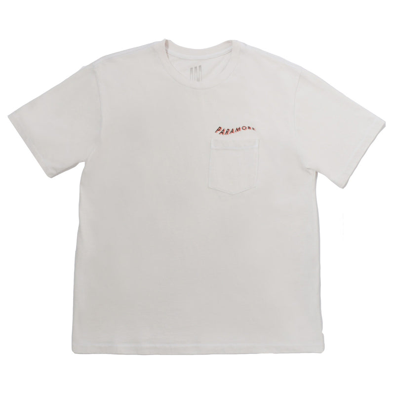 1-900 T-Shirt (Limited Edition)