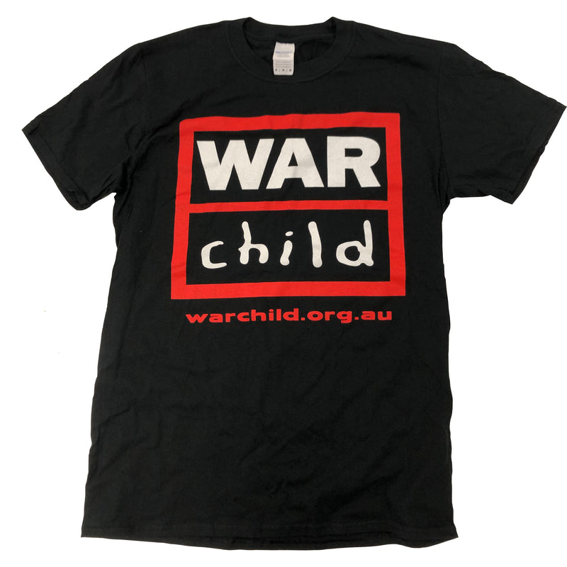 War Child T-Shirt